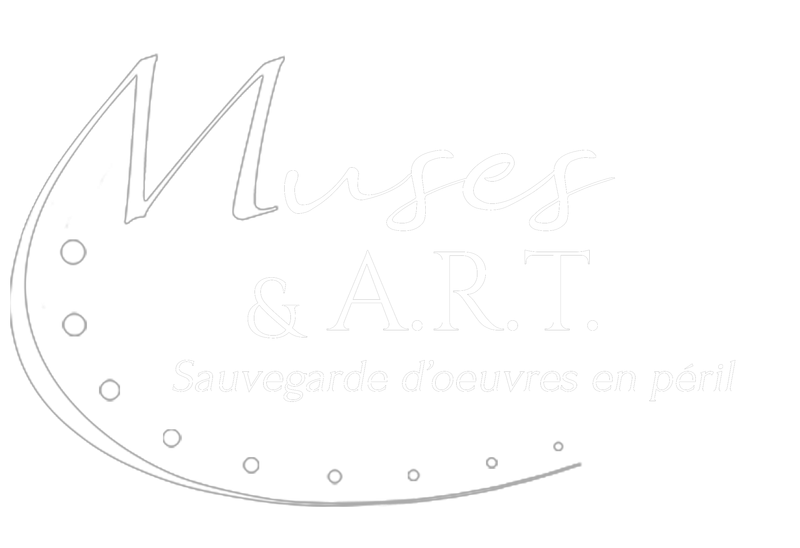 Muses & Art